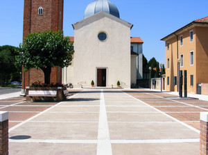 Piazza S.Tommaso
