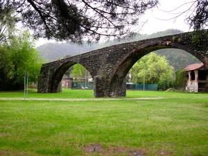 Quel che resta del Ponte