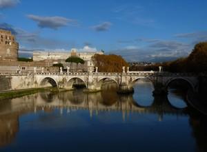 Pons Hadriani