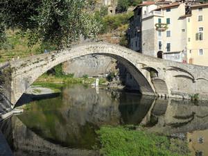 Ponte di Dolceacqua