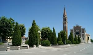 Italia, terra di chi preferisce apparire che essere