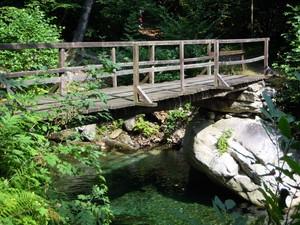 Ponte Cianaiass