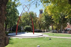 Piazza Pignatti