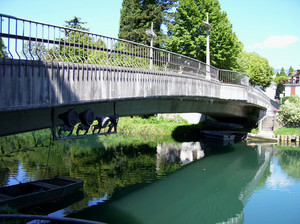 Ponte dell'Ospitale – Sacile (PN)