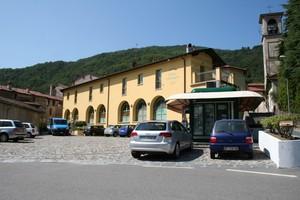 Piazza Foppa
