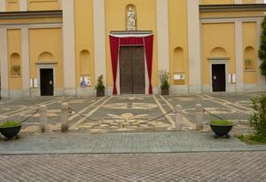 piazza S.Giorgio