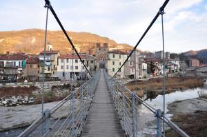 Ponte della Gaietta