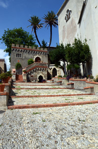 Piazza della Conciliazione