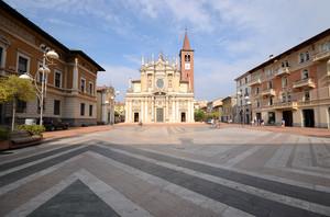 Piazza San Giovanni (2)