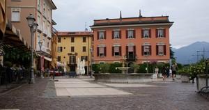 Largo Cavour