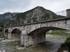 Via del Ponte