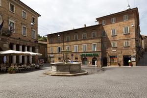L'altra piazza
