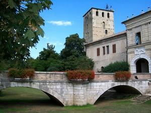 Ponte Friuli – Portobuffolè (TV)