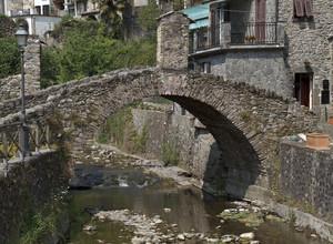 Ponte di Pignone