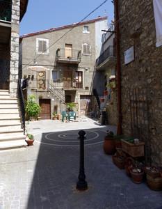 piazza Pescolla