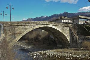 Ponte Napoleonico