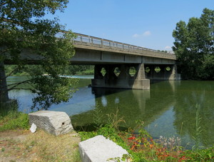 Ponte SS11