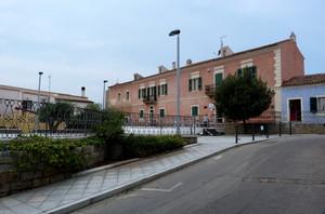 piazza Fresi