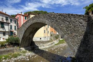 Il Ponte di Grecino