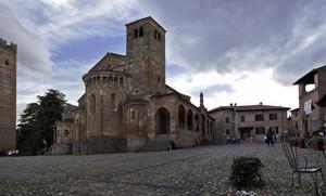 Castell'A.