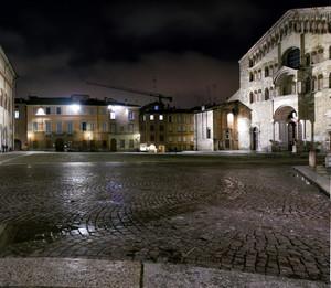 P.zza Duomo Pr