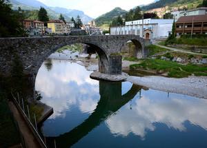 San Giovanni Bianco (3)
