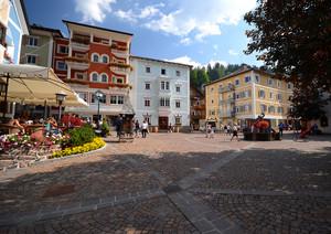Piazza Sant'Antonio (3)