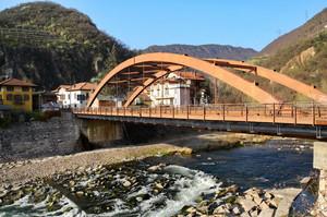 Ponte di S. Lazzaro