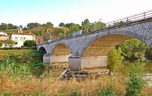 Ponte Nuovo…