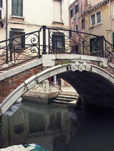 Un altro ponte…