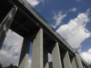 Il ponte di Mostizzolo
