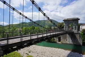 Ponte delle Catene (3)