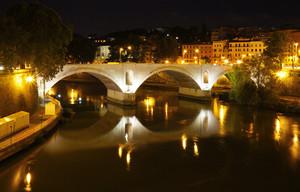 Ponte Principe Amedeo di Savoia