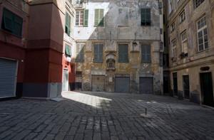 Piazza Valoria