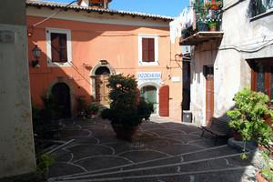 La Piazzarola