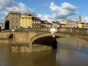 L'Arno racconta…