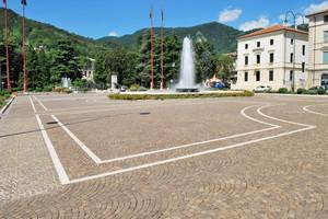 col fontanone