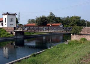 ponte di nosate
