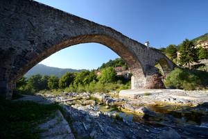 Il Ponte sullo Scrivia (2)