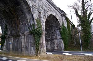 ponte aurisina 3