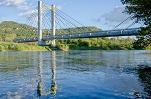 Ponte di Calolziocorte