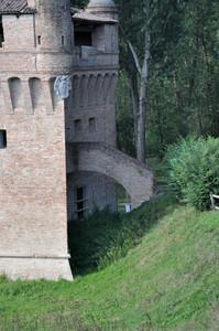 Ponte della Rocca Possente