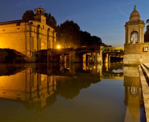 Ponte del Portello