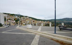 Piazza Don Michele Rua