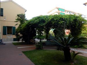 Piazza Don Borastero