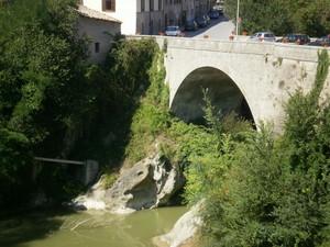 Ponte del Riscatto