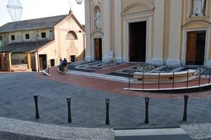 Piazzetta Ligure