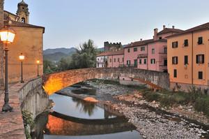 Ponte Cesare Battisti