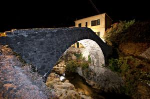 Il ponte di Ilaria