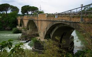 Ponte Felice 1